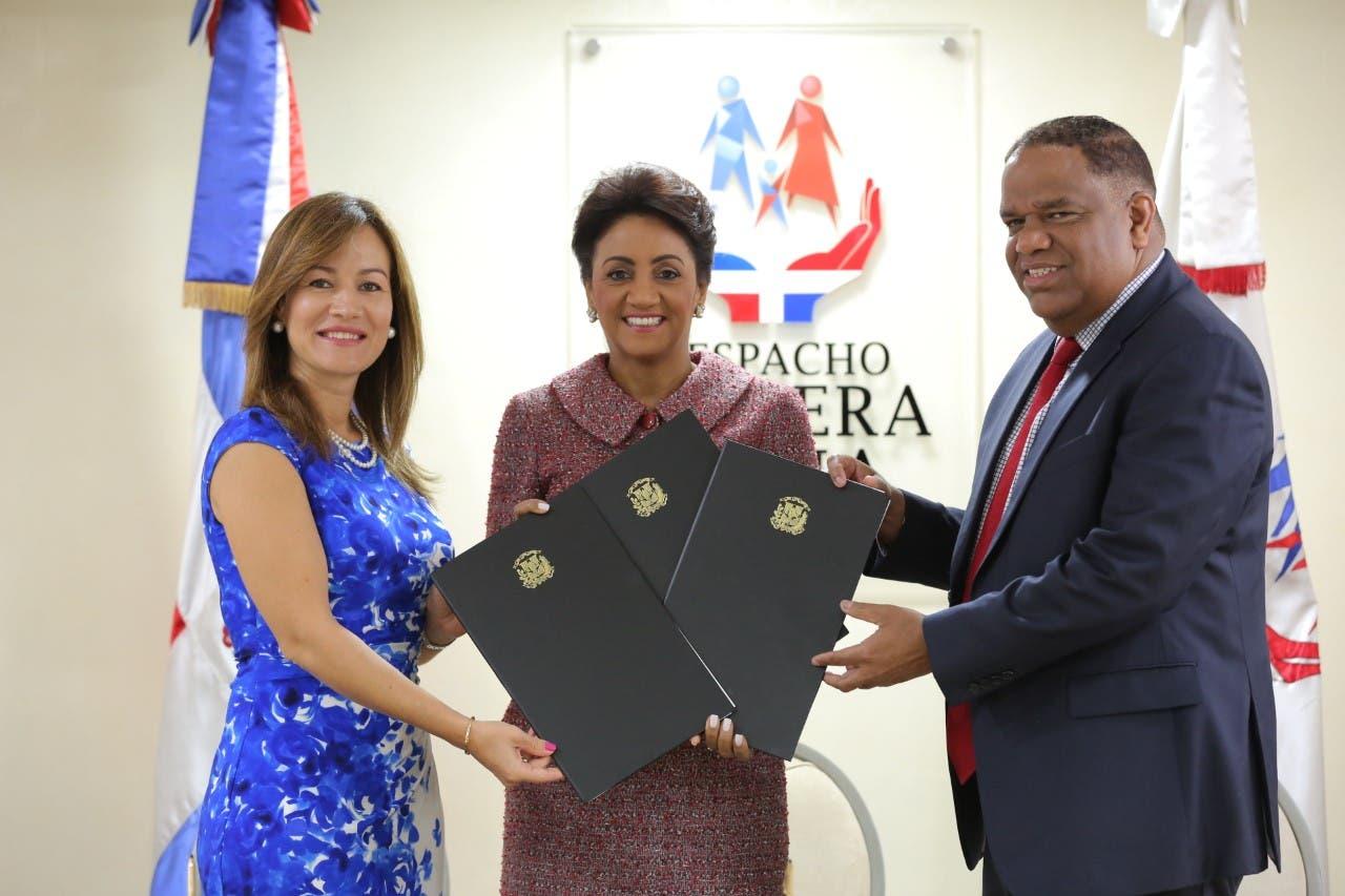 RD será sede del Torneo Global de Tenis de Olimpiadas Especiales en 2018