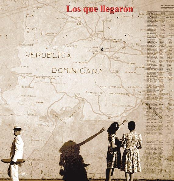 La migración española: historias de ida y vuelta a través del tiempo
