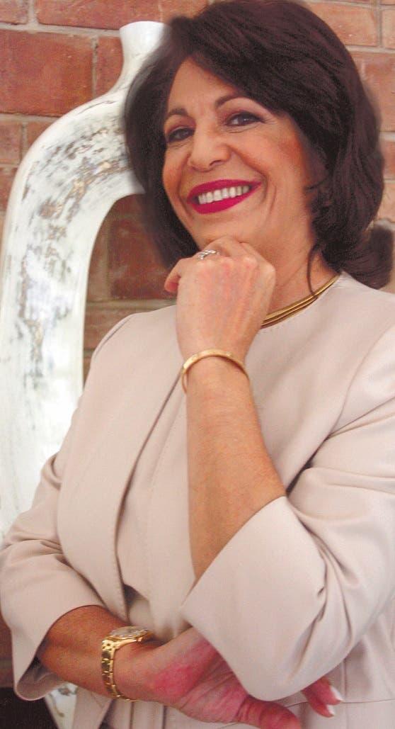 Linda Carolina Portela: cuando el servicio es una gran vocación
