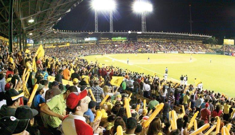 Gigantes vencen a Toros y son líderes en Dominicana