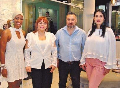 Celebrando la vida de mujeres sobrevivientes de cáncer