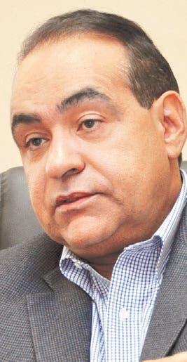 Rector Unibe critica impunidad