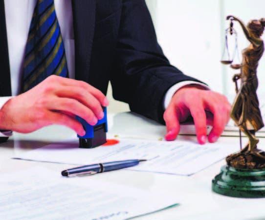 ABA dice actual ley contradice funciones notarios