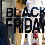US-BLACK-FRIDAY-SHOPPING-RETAIL-COMMERCE