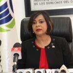 Anina Del Castillo