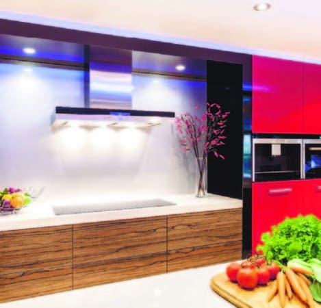 Atrato Energy Consulting recomienda el uso de iluminación Led.