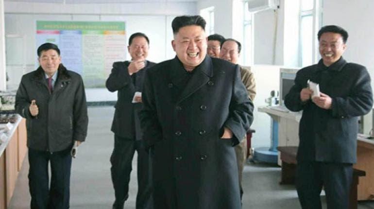 Corea del Norte critica su inclusión en lista de terrorismo