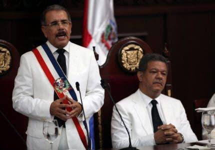 Discurso-de-Juramentación-del-Presidente-Lic.-Danilo-Medina-ante-la-Asamblea-Nacional-2