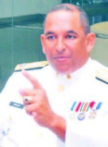 Edmundo Félix Pimentel.