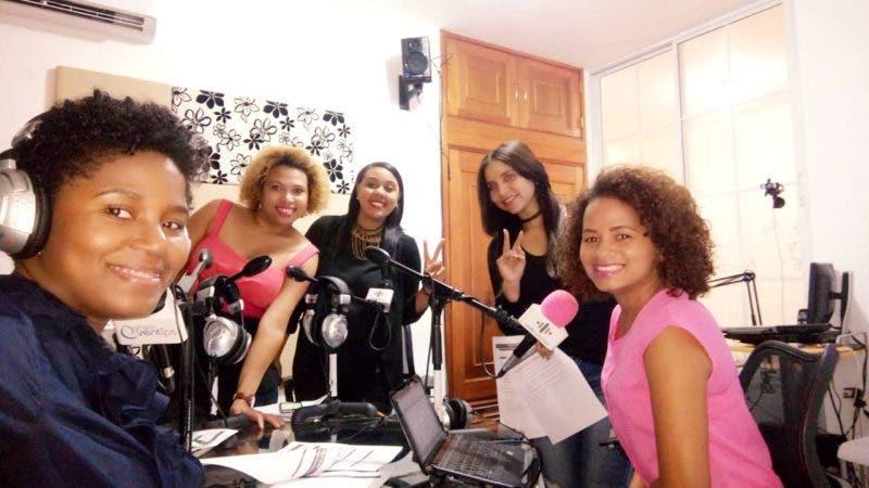Foto Fantásticas Radio