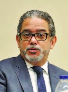 José Alejandro Ayuso