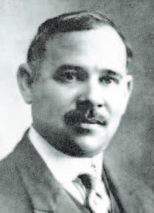 José Dolores Alfonseca