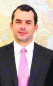 José Luis Magadan