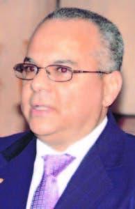 Juez Alejandro Moscoso Segarra