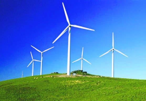 La ventaja de la tecnología es más fuerte para la solar que para la