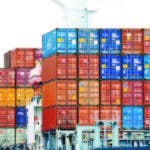 Los exportadores estadounidenses ya cargan con pérdidas, por las ideas de Donald Trump sobre el libre comercio.