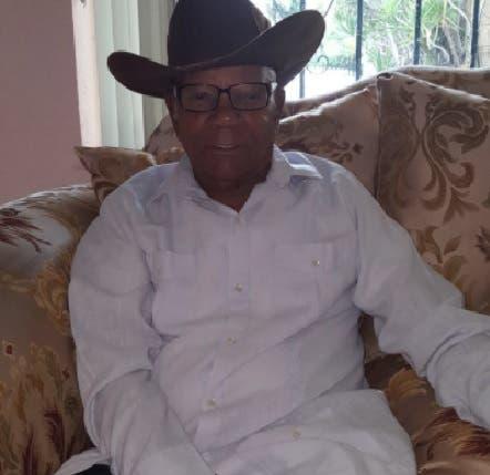 Fallece Julián Made, padre del presidente del PRD en Miami