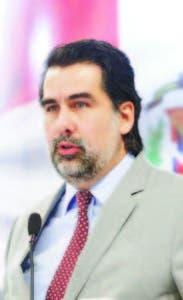 Manuel Cabral