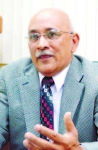 Diputados PRM impulsan creación  Instituto del Coco para revitalizar venta