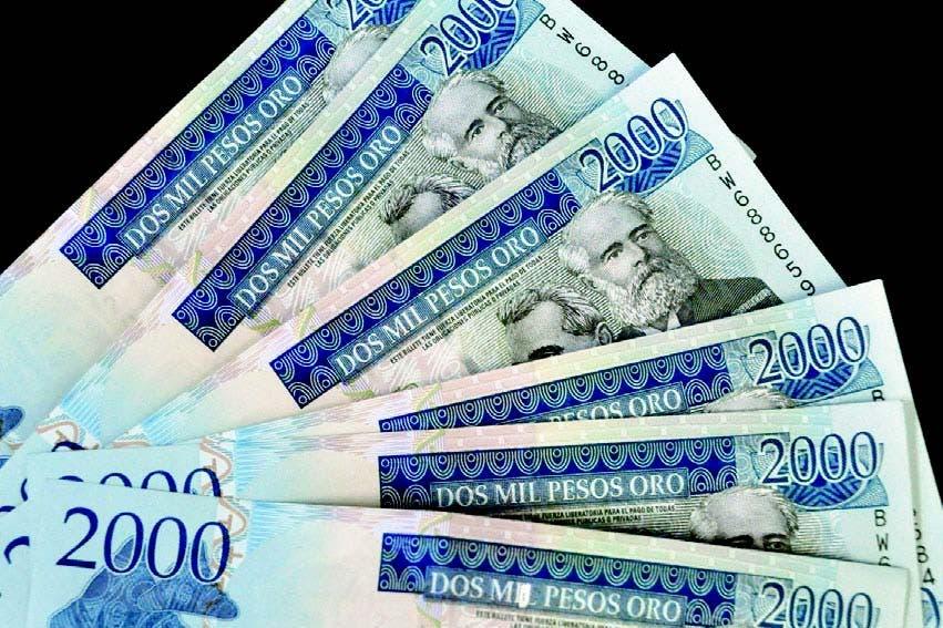 República Dominicana  está entre los mejores países calificados por Moody's