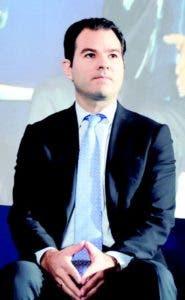 Rogerio Bosso dijo que analizan oportunidades para la creación de