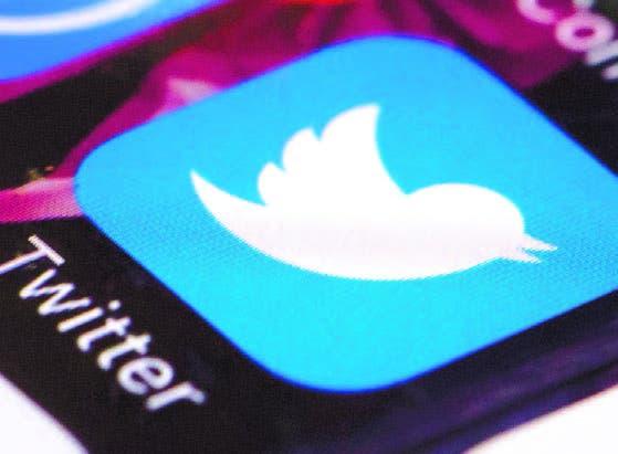 Twitter fue diseñado para ser amigable con los bots