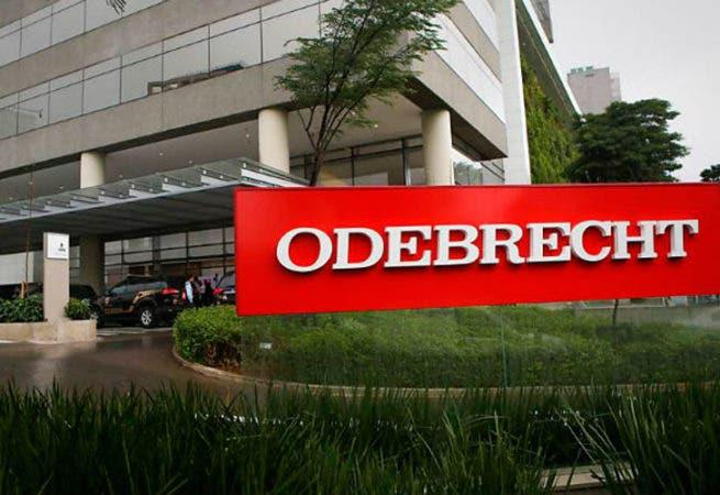 Odebrecht: Socias dicen que pagos no eran sobornos