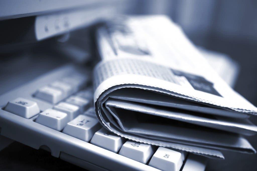 Hoy se celebra el Día Mundial de la Libertad de Prensa