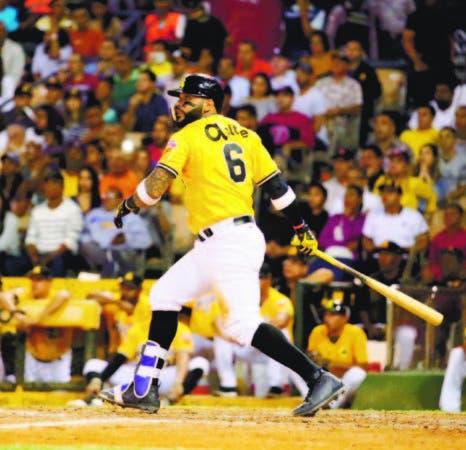 30_12_2017 HOY_SABADO_301217_ Deportes1 B