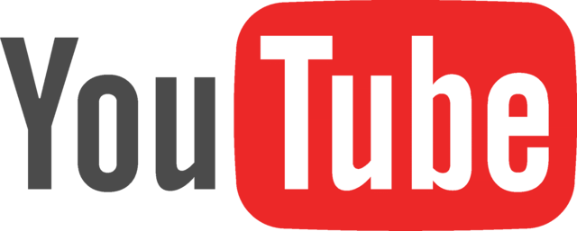 Conoce los artistas latinos que copan los diez videoclips más vistos en YouTube durante 2017
