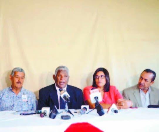 Instan a Estado mexicano a no aprobar Ley de Seguridad Interior