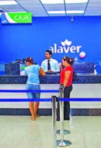 Alaver nació en La Vega.
