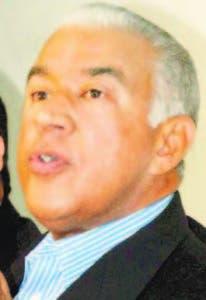 Andrés Bautista García.