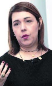Angela Español