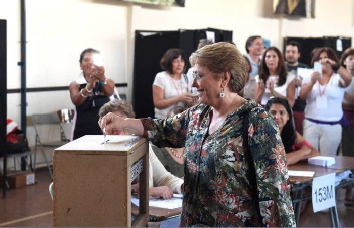 Bachelet 7