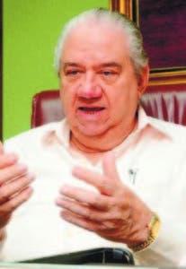 Bernardo Defilló