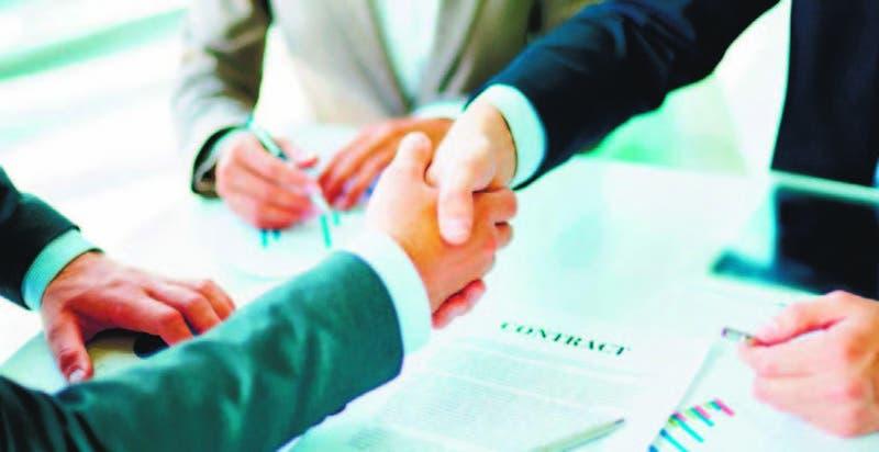 Dentro de las principales carateristicas del fideicomiso están la garantía y la transparencia.