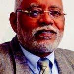 Doctor Wilson Roa Familia
