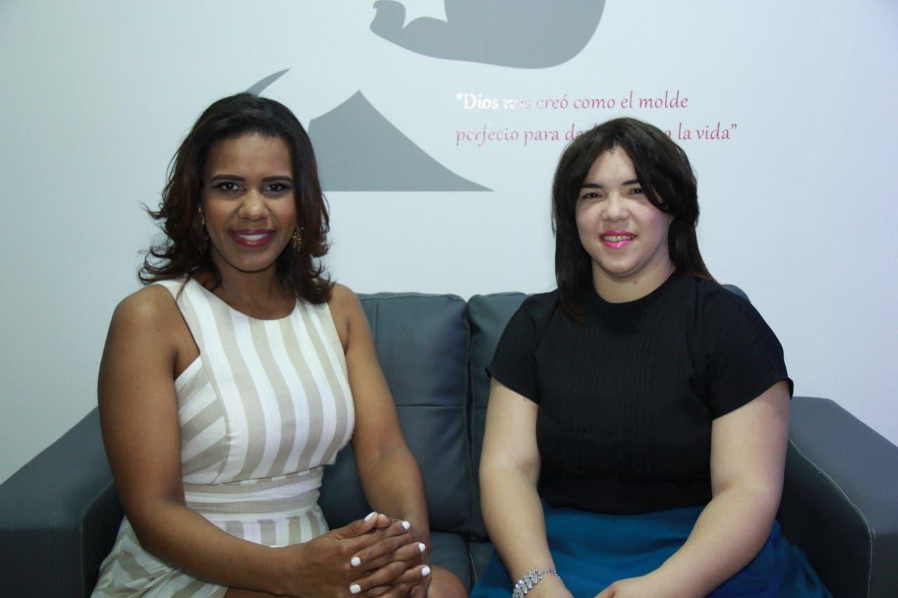 Especialistas de la ginecología y obstetricia inauguran consultorio