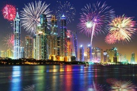 Dubai_Año_Nuevo