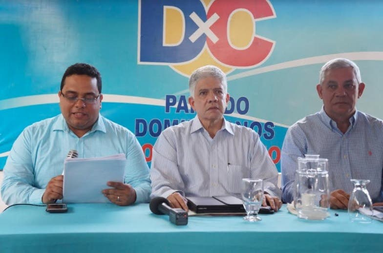 DXC asegura alto costo canasta familiar golpea valor de doble sueldo