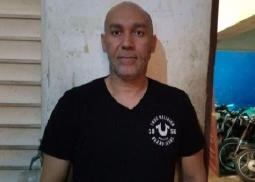 "Caso Emely Peguero: Aplazan revisión de coerción a ""El Boli"""