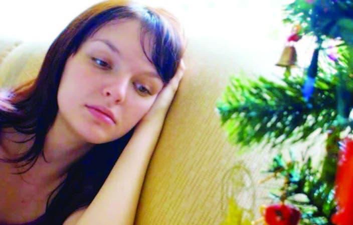 El desvelo de la Navidad propicia problemas para dormir una vez concluidas las fiestas