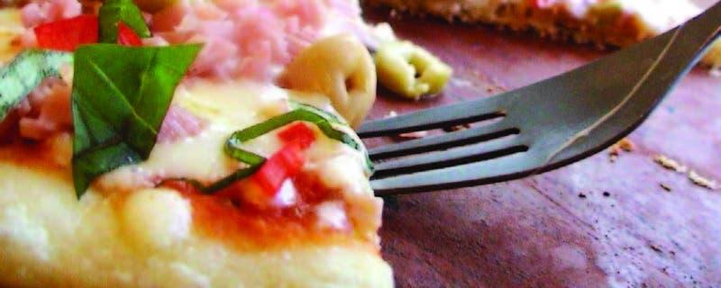 El picoteo surge como una necesidad de aplacar el hambre mientras se espera la cena