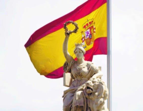 España cederá a México a partir de 2025 el primer puesto entre las economías de habla hispana.