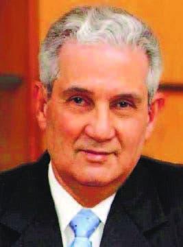José Joaquín Puello Herrera
