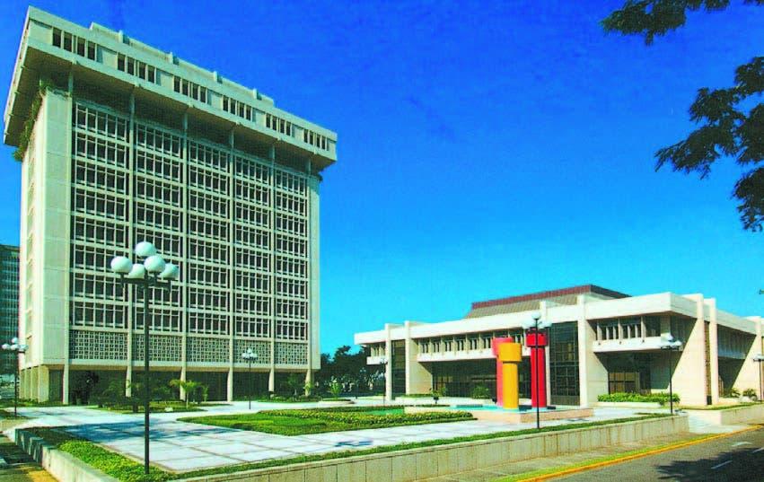 Banco Central recibe US$300 millones del BID para fortalecer regulación financiera