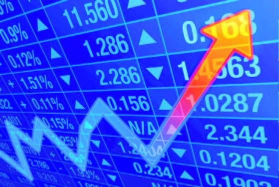 Los puestos de bolsa favorecen el financiamiento a través de préstamos de valores.