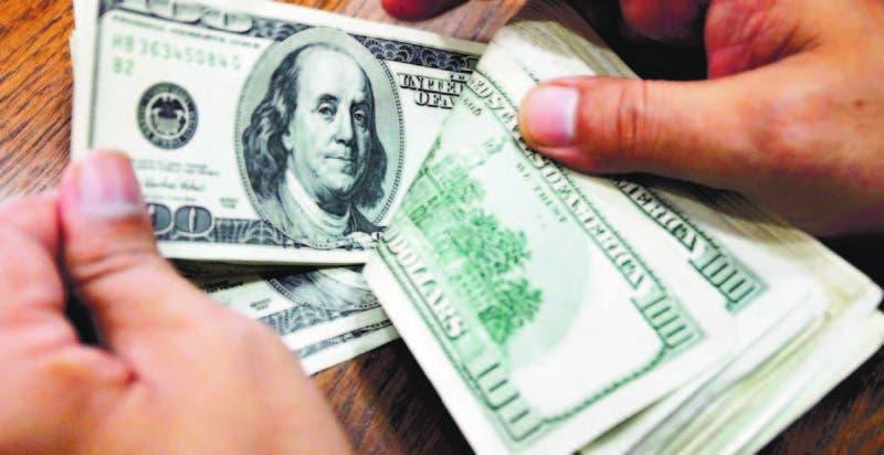 Los tres países comercian más de un billón de dólares en bienes cada año, y Canadá y México son los principales compradores de EEUU