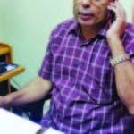 Manuel Escaño